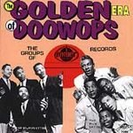 #1: Golden Era of Doowops