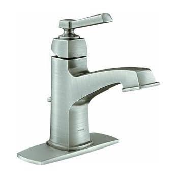 lavatory faucet faucets black prices waterfall moen delta tub installing single handle and roman bath two bathroom shower bathtub taps sink boardwalk