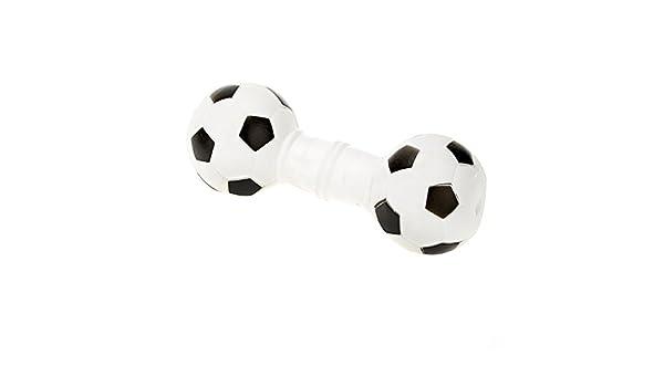 Classic Mascota Productos Deportes balón de fútbol Estilo ...