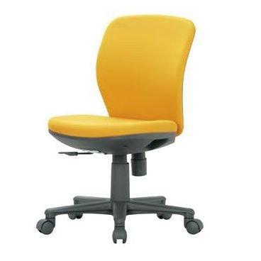 AICO 事務椅子 セミローバック肘なし コンパクトタイプ デスクチェア OA-1005 座W420 H770 カラーをお選び下さい B0150YS606 カラーをお選び下さい  カラーをお選び下さい