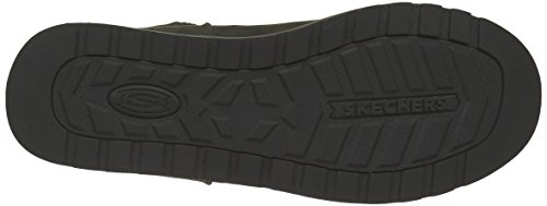 Skechers (SKEES) - Og 85, Scarpa Tecnica da donna, Beige (TPGD), 35.5