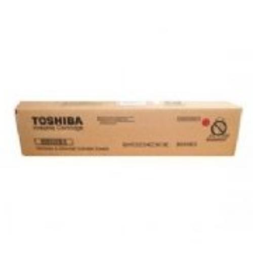 toshiba-magenta-29500-page-yield-toner-cartridge-for-5540c-6540c-6550c-e-studio-printers-tfc65m-by-t