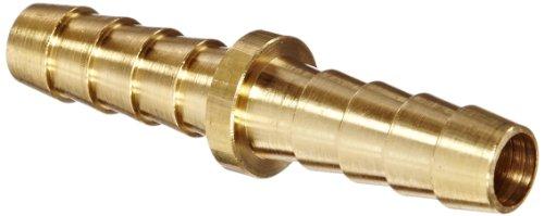 Dixon Valve BM25 Brass Hose Fitting, Mender, 5/16