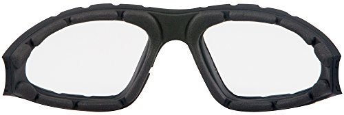 WYND Blocker Model 328 Replacement EVA Foam - Sunglasses Models