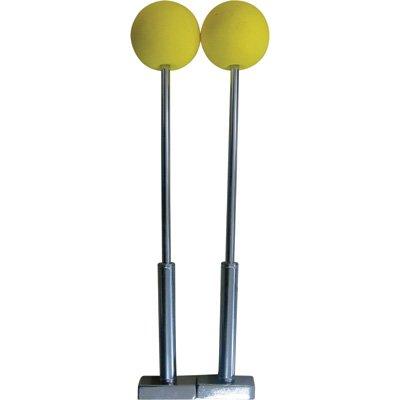 railer Alignment Kit ()