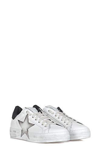 Bianco Sneakers Mujer Martini Nira Rubens S Blanco nero negro Nist13 8anUqTv