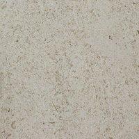 Moleanos Beige Multi Limestone Honed Tiles (lm7) SAMPLE Tilesporcelain
