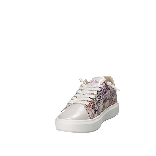 Lotto Leggenda Zapatos T4613 Multi Mujeres rrZaB