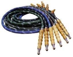 huka hose - 5