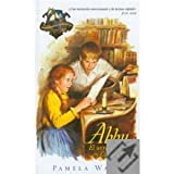 img - for Abby: Secreto En Cutter Grove (South Seas Adventures) (Spanish Edition) book / textbook / text book