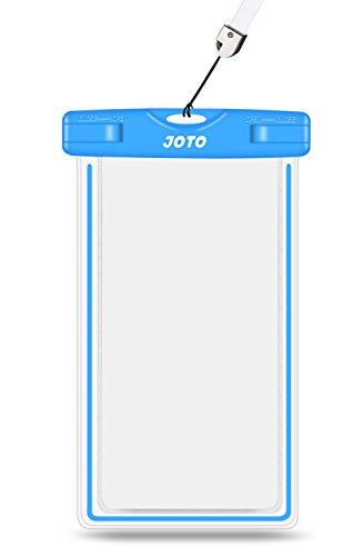 Universal Waterproof JOTO Samsung Motorola product image