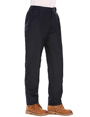 Ballistic Windproof Fleece - 6