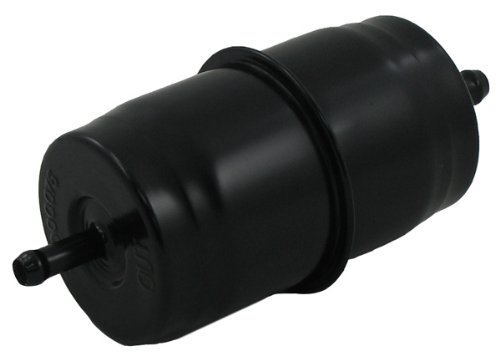 Pentius PFB59161 UltraFLOW Fuel Filter