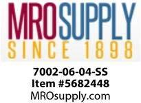 7002-06-04-ss Mj-mbspp Strt
