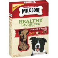 milk-bone-healthy-favorites-granola-biscuits-with-real-beef-18-ounce