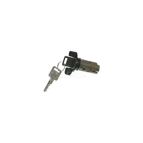 Tru-Tech US117LT Ignition Starter Switch (Switch K2500 Ignition Starter)