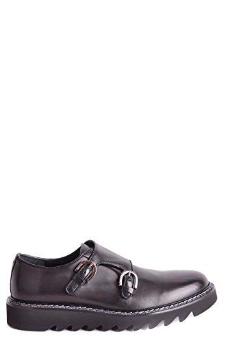 cesare-paciotti-mens-mcbi068043o-black-leather-monk-strap-shoes