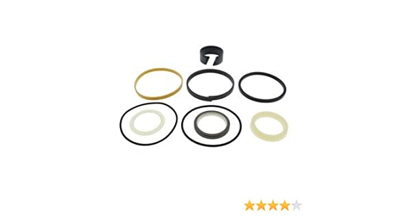 Tornado Heavy Equipment Parts Fits Case 84155085 Hydraulic Cylinder Seal Kit