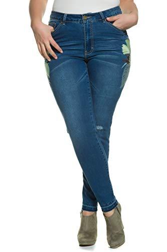 Denim Slim Tailles Pantalon Pantalons Déchirés Stretch Sexy 710858 hCrtdxsQ