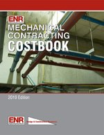 ENR Mechanical Contracting Costbook 2010