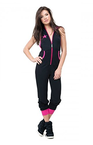 ccr-brand-womens-bamboo-backless-onesie