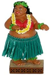 Image result for hawaii women chubby doll