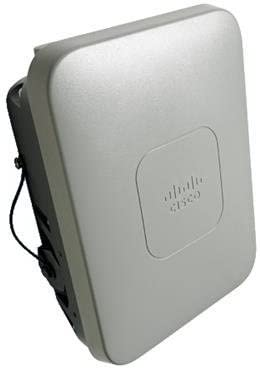 Cisco AIR-CAP3702I-A-K9 boxed with accessories Mint condition.