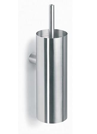 Turbo Blomus 68522 DUO WC-Bürste mit Wandhalter: Amazon.de: Küche & Haushalt AW65