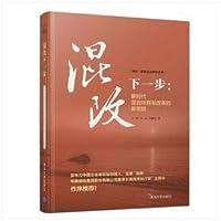 混改下一步:新时代混合所有制改革的新思路(清华·国有企业研究丛书)