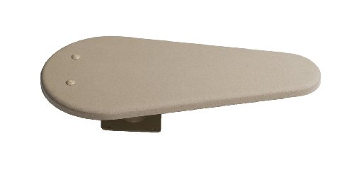 S.R. Smith 66-209-4223 FreeStyle Replacement Diving Board, 6-Feet, Sandstone by S.R. Smith