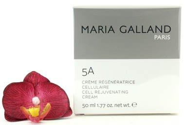 Maria Galland Cell Rejuvenating Cream 5A 50ml|1.77oz
