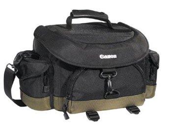 Canon Deluxe Gadget Bag 10EG by Canon