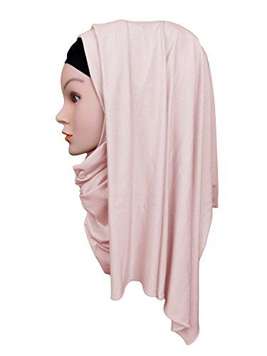 Nuyana Couture Luxurious Bamboo Jersey