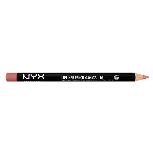 NYX Slim Liner Pencil Nude product image