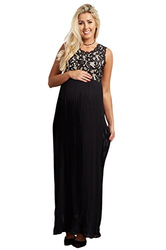 2f1428afb73ca Formal Maternity Dresses – Page 3 – Bun In The Oven Boutique