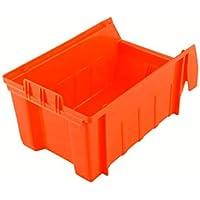 Electromark SB-1 Material Handling Bin pack of 4