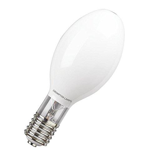 Crompton SONHO250 Ampoule, Verre, E40, 250 W, Multicolore Crompton Lamps