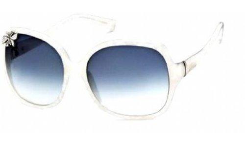 Daniel Swarovski Sunglasses SW 11 IVORY 25W ASIA (Daniel Swarovski)