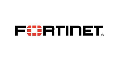 Price comparison product image Fortinet FortiGate-60D Support 8x5 FortiCare plus FortiGuard Bundle Contract 1 Year (New Units and Renewals) FC-10-0060D-900-02-12