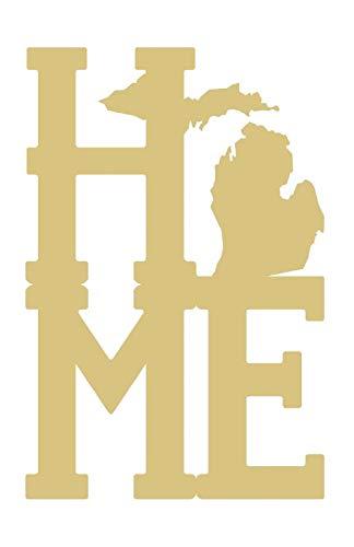 HME Michigan As