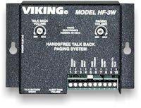 Viking HandsfreeTalkback