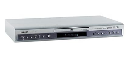 amazon com toshiba sd 4900 progressive scan dvd player electronics rh amazon com RCA User Manual Toshiba Remote Manuals