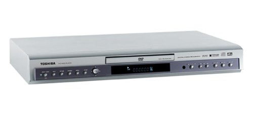 Toshiba SD-4900 Progressive Scan DVD (Toshiba High Definition Tvs)