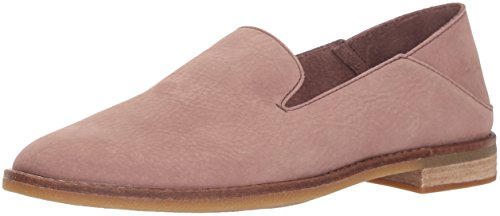 (SPERRY Women's Seaport LEVY Loafer, Mauve, 7.5 M US)