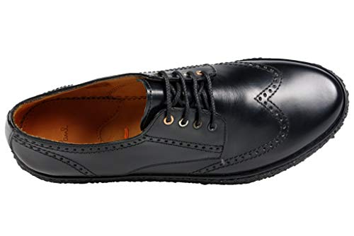 Smith Ramsey Noir Paul Smith Paul Paul Noir Ramsey Ramsey Smith fRUvxndW