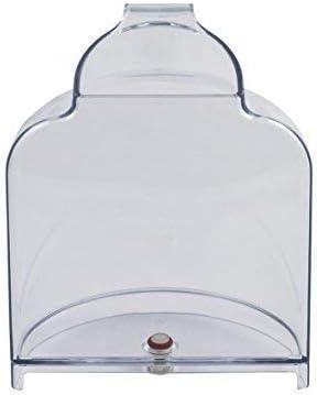 DeLonghi es0084292 Depósito de agua para en90, EN95, EN97 ...