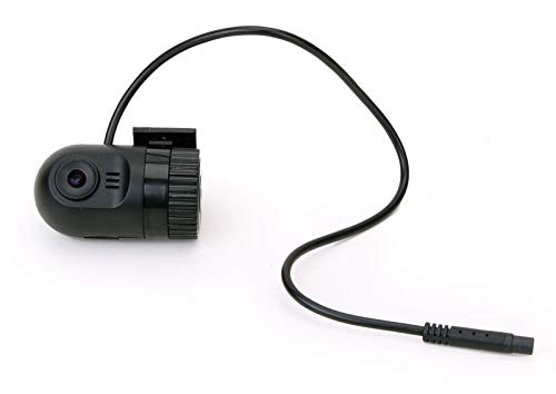 #1 Best Product at Best Recorder Camera For Sygav Cars