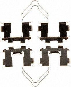 Bendix H5873 Brake Hardware Kit
