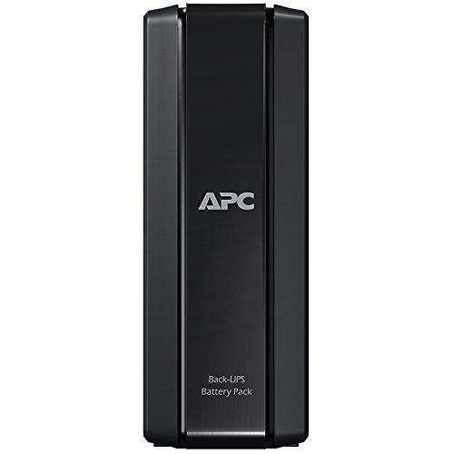 American Power Conversion APC External Battery