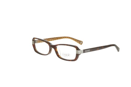 Coach Eyeglasses Style: 0HC6005A-53/135-5033 Size: - Sunglasses Cheap Coach